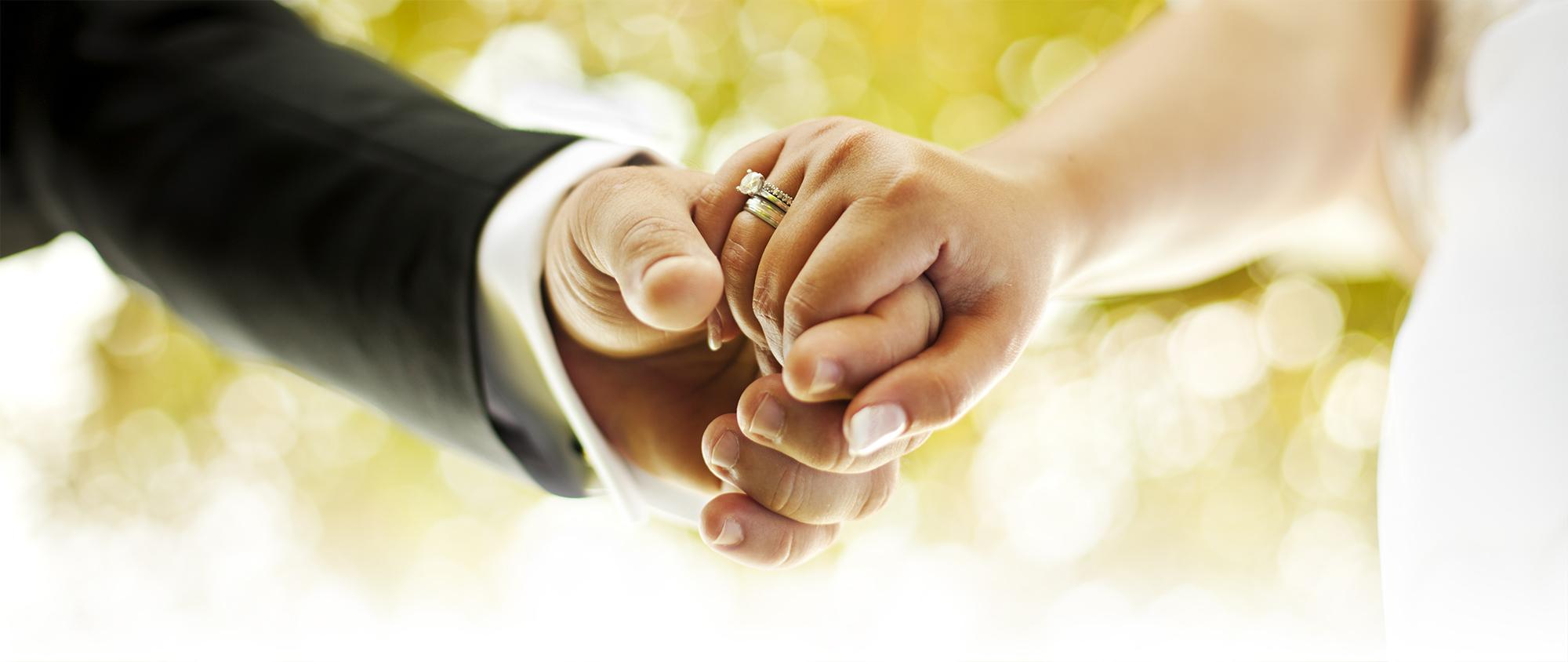 Matrimonios Catolicos Temas : Dios entre nosotros formación integral para la vida familiar